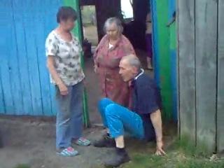 Мирко Крокоп против Фёдора Емельяненко