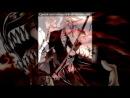 «Уличные Гонки» под музыку Блич 9 опенинг - Музыка предоставлена группой:  Picrolla