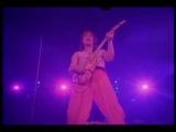 Van Halen Improvisation/Eruption Live 1984