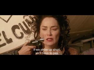 Suç Sınırı izle – The Mule (2012) Türkçe Dublaj
