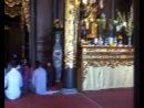 Chùa Trúc Lâm Kharkov 17-08-2013 - Kính Mừng Đại lễ Vu Lan PL. 2557 - DL. 2013 - p7