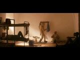 Саня Белый на зоне. Прикол, любовь, жесть, ржака, угар, порно, троль, сиськи, член, жопа,минет, миньет, машина, пранк, тазы, стеб, мудрость, комедия, ужас, философия, секс, пиздец, дом 2, удар по, спорт, пацаны, страх, жестко, хач, альтернатива, вдв, мент, гашиш, трава, драка, махач, беспредел, спросили, пояснил, бомж, лох, дурак, фильм, быдло, ксс, зона, зек, вор, еблан, аниме, водка, пиво, камеди, жид, баба, блядь, пидор, смешно, стетхем, притча, маваши, от души, дракон, мусара, мотивация