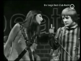 Sonny & Sher_Little Man (1966)