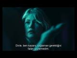 Blue Valentine 720p (Türkçe Altyazılı)
