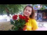 Happy 3 monthsary Malyshka <3