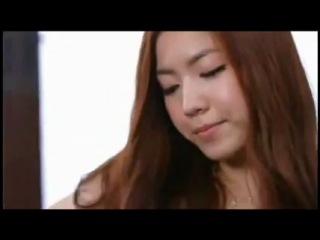 T-ARA 'I'M SO BAD' MV - Sexy new song from Funky Town album [fan MV]