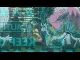 Psycho-Pass 14 / Психопаспорт - 14 [русская озвучка Primary_Alex]