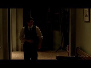 Записки юного врача [1 Сезон: 3 Серия из 4] / A Young Doctor's Notebook / 2012| LostFilm