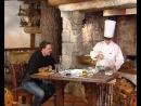 Кулинарное чтиво - Гоголь
