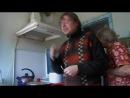 Кухонные беседы с Владимиром Фоминым о животных и роботах