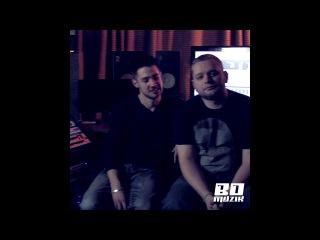 #interview #BOMUZIK #Tivoli #MITRO