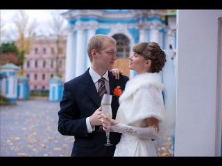 День Рождения семьи Калмыковых-Полевых))))))