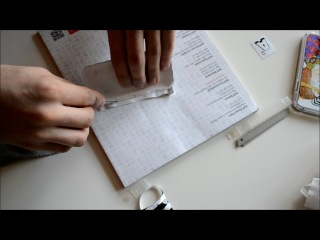 Как наклеить стикер на остальные телефоны (samsung/htc/nokia/Lg)