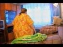 Пусть говорят 07 11 2013 Ожиревшие люди (как похудеть)