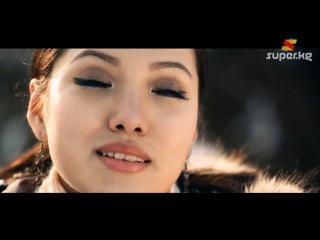 Ильяз Абдразаков-Азап саундтрек к фильму Азап
