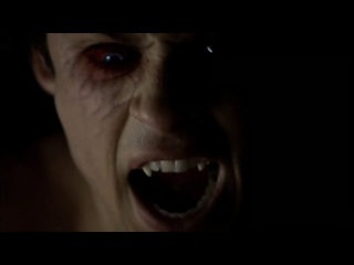 Клип на фильмы ужасов (Обитель зла, Кошмар на улице вязов, Ван Хельсинг, Дневники вампира, Сверхъестественное, Тайны Смолвиля и другие)