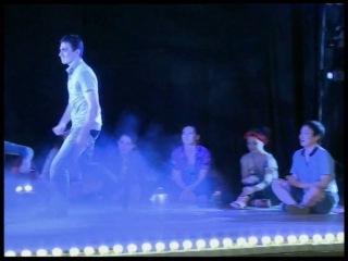 #lestwins#hiphop#dance#dancer#sunenergy#танцынатнт#тнт#танцуй