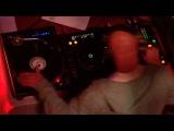 DJ_5aint_Nicola5_CLUB_TIME_NIGHTS_VINYL_SET_Colosseum