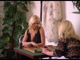 Роскошные девушки по вызову  Call Girls De Luxe (1979)