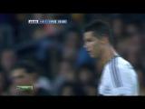 7/10/12 Эль Класико. 7-й тур Ла Лиги. Барселона - Реал Мадрид /Полный матч