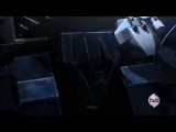 Transformers Prime. Episode 8,