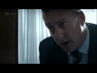 Инспектор Бэнкс /Последствия/DCI Banks:Aftermath/1 сезон 1 серия/Для друзей и близких!