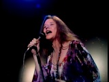 Janis Joplin - Little Girl Blue (Live @ This Is Tom Jones, 1969)