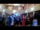 Свадьба Мурата и Инны Тхагалеговых