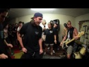 Backtrack (full set) @ The Hive Lair - 28-1-14