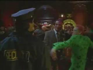 Бэтмен навсегда 1995 Трейлер