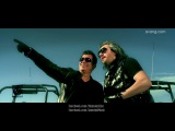 Mansour & Jamshid - Naz Maka (KURDISH-IRANIAN) OFFICIAL VIDEO HD