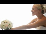 Свадьба...Максим и Белла ....Потрясная парочка )))