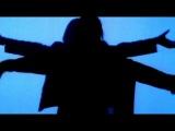Depeche Mode - Ultra 1997 RUS SUB