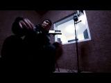 Aidar (of BMM) &amp Antrax feat. T.B. - Fuck Ur Ambitionz (Гангста рэпчик)