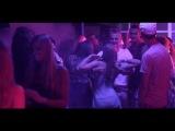 Ignas feat. Julie Thompson - Hold On (Jovani remix)