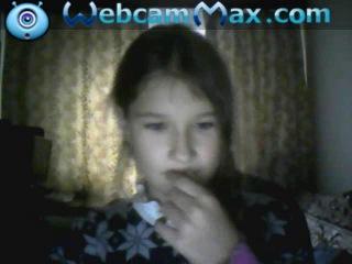 Maddie and Mackenzie Zieglers Videos   VK