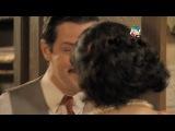 ATV-NOV-20-01-2014-GABRIELA-parte-4_ATV.mp4