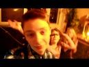 VLOG: Мой 16-й День Рождения!  Дима Ермузевич