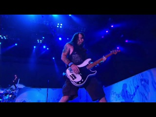 Iron Maiden - Fear of the Dark (Rock in Rio 2013)