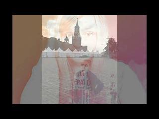 Megapolis FM - для вас))