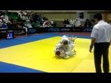 SPb_Open_2012_ne-waza_85kg_Federov_VS_Olenichev