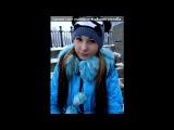 «Зимний вечер !» под музыку Чинана и Тбили - Забей (Вокал Baffi) (2012). Picrolla