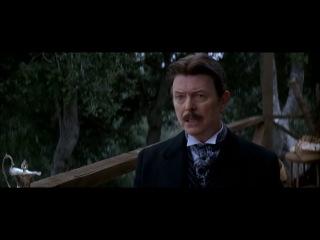 Никола Тесла (отрывок из фильма