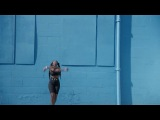 Chase & Status Feat. Moko - Count On Me (Official Music Video) (Breaks)