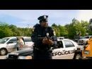 Одноклассники 2 / Grown Ups 2 фильм, 2013 HD-Трейлер icinemax