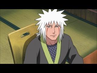 Наруто 2 Сезон 346-347 Серия / Naruto Shippuuden 346-347 / Naruto Episode 566-567 [Amaya_Fox & TIA][AniLive.Su & DVMedia.TV]
