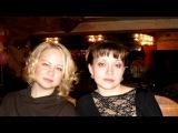 «Анастасия» под музыку Русские хиты 80-90-х - Фристайл - Ах, какая женщина. Picrolla
