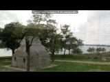 «Измаил (ч.1)» под музыку Дуэт Гала-Парк - Город Измаиллл. Picrolla