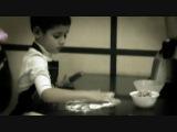 DJ NIL <FUNKY KIDS & BALAKHANOV>