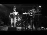 Samosad Band @ club DaDa (03112012)